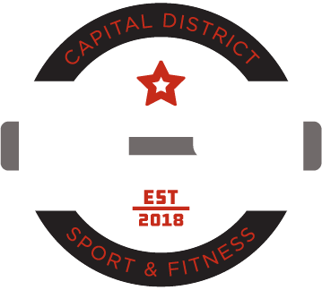Capital District Sport and Fitness Blog