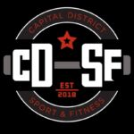 Capital District Sport&Fitness